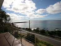 Picture of 237 Port Road, Boat Harbour Beach