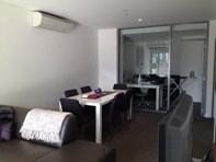 Picture of 17/580 Hay Street, Perth
