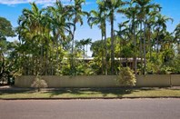 Picture of 14 Bougainvilia Street, Nightcliff