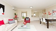 Main photo of 8/631 South Road, Everard Park - More Details