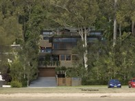 Picture of 2079 Pittwater Road, Bayview