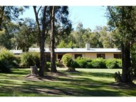 Picture of 360 Paechtown Road, Hahndorf