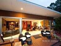 Picture of 5 Vernon Avenue, Mundaring