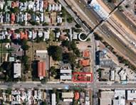 Picture of 30 Cambridge Street, West Leederville