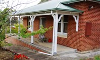 Picture of 11 Post Office Road, Lobethal