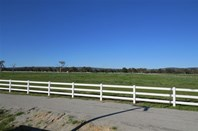 Picture of Lot 104 Gilbert Road, North Dandalup