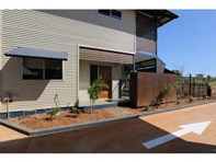 Picture of 1/46 Tanami Drive, Broome