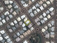 Photo of . Dawarra Crescent, Lyons - More Details