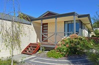 Picture of 2 Paul Terry Drive, Bayonet Head