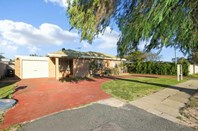 Picture of 144 Safety Bay Road, Shoalwater