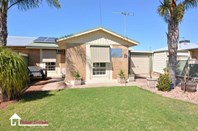 Picture of 11 Clee Street, Whyalla Norrie