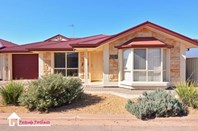 Picture of 8 Attrill Court, Whyalla Stuart