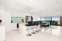 Picture of 1219/27 Woods Street, Darwin