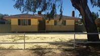 Picture of 31 McPherson Street, Moora