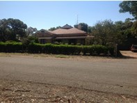 Picture of 128 Shadwell Gap Road, Snowtown