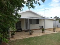 Picture of 9 Somerset St, Pingelly