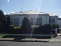 Picture of 16 Mace Street, Montello