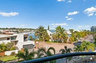 Main photo of 1/12 Paspaley Place, Cullen Bay - More Details