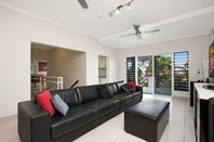 Photo of 1/12 Paspaley Place, Cullen Bay - More Details