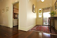 Picture of 24 Glenroyd Street, Mount Lawley