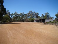 Picture of 60 Wandoo Way, Hester
