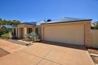 Picture of 6 Marshall Street, West Lamington