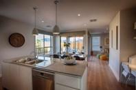 Photo of Lot 19 Riverview Estate, Granton - More Details