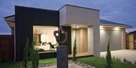 Main photo of Lot 27 Riverview Estate, Granton - More Details