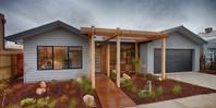 Main photo of Lot 29 Riverview Estate, Granton - More Details