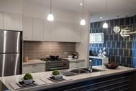 Photo of Lot 29 Riverview Estate, Granton - More Details