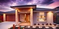 Main photo of Lot 28 Riverview Estate, Granton - More Details