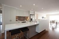 Photo of Lot 31 Riverview Estate, Granton - More Details