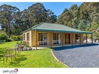 Picture of 135 Collinsvale Road, Berriedale