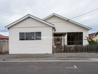 Picture of 21 Cadorna Street, Mowbray