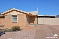 Picture of 57 Ebert Street, Whyalla Norrie