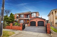 Main photo of 135 Riviera Road, Avondale Heights - More Details