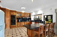 Photo of 135 Riviera Road, Avondale Heights - More Details