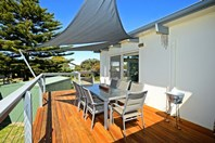 Picture of 16 McKinnon Road, Goolwa South