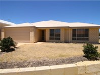 Main photo of 29 Tenterden Way, Baldivis - More Details