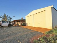 Picture of 69 Greenfields Street, South Hedland