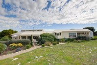 Picture of Lot 2 Corner of Island View & Alexandrina Drives, Clayton Bay