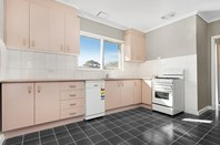 Photo of 10 Dumas Avenue, Avondale Heights - More Details