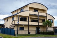 Picture of 56 Esplanade, Turners Beach