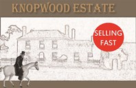 Picture of Stage 3 Knopwood Estate, Rokeby