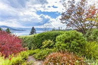 Picture of 1154 Cygnet Coast Road, Wattle Grove