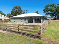 Picture of 1/7 Chandos Street, Clayton Bay
