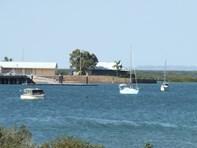 Picture of 5-12 Mathews Street, Port Augusta West