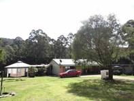 Picture of 6822 Arthur Highway, Port Arthur