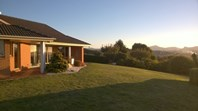 Picture of 5 Gumnut Place, Ulverstone