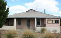 Picture of 2 - 4 North Terrace, Poochera